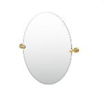 Gatco